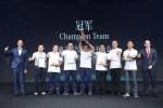 第十届梅赛德斯-奔驰服务技能大师中国大赛决赛圆满落幕