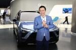 蔚来汽车全球首家用户中心开业 ES8预计售价45万元起