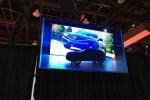 2018北美车展探馆:讴歌全新一代RDX