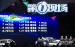 """[第一现场]传祺推进轿车振兴计划  """"内定爆款""""传祺GA4上市"""