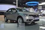 骏派A50预售价公布 售6-6.8万元/配1.5L+5MT动力组合