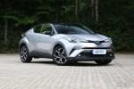 丰田将于北京车展发布新能源车计划 2020年导入电动车
