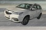 金杯S70自动挡车型曝光 换装8AT/或夏季上市