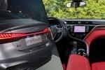 最热汽车设计元素 哪些值得继续跟风