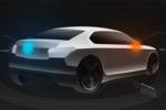 北京发放首批自动驾驶牌照 百度测试车正式上路