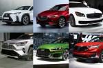 2018纽约车展外媒评选 最好最差的六款新车 有你看中的吗?