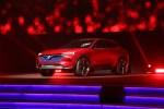 别克Enspire电动SUV概念车亮相 预示未来车型设计方向