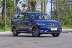 5月将上市车型盘点 大众朗逸Plus/宝骏360/吉利远景SUV