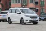 长安欧尚A600上市 售5.89-8.49万元/推6款车型