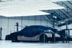 疑似特斯拉Model Y谍照曝光 基于Model 3打造/或2019年生产
