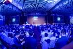 祛除焦虑 坚定梦想---2018第十届中国汽车蓝皮书论坛在京举行