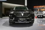 中华V7将推9款车型 有5座和7座版本 配置丰富  6月正式上市