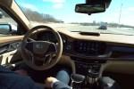 凯迪拉克超级巡航系统 将于2020年应用于全系车型