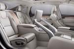 沃尔沃S90 T8荣誉版售108.8万元 推两款车型/插电混动
