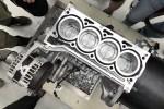 拆解长城1.5GDIT发动机 全方位的进化!