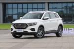 期待新势力 老品牌推新 下半年上市重点自主SUV盘点