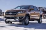 福特和大众宣布合作 将共同打造商用车
