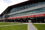 阿斯顿·马丁下一代车型测试场地公布 英国银石赛道