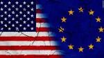 【海外】美欧贸易战火力全开 川普为何单给德国车企留后门?