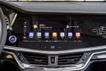车载互联系统专项评测(7)吉利·GKUI吉客智能生态系统