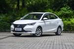 长安全新悦翔正式上市 售4.99-6.59万元 /造型更年轻
