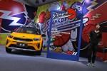 2018斯坦科维奇杯圆满落幕 体育IP和汽车品牌营销更配