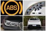 十大经典汽车技术与设计 设计与实用并存