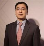 【人事】郭百迅接棒陈道宏 任广汽菲克执行副总 | 汽车产经