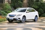 东风风行S50 EV正式上市 厂商指导价22.065-24.065万元