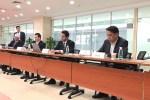 日产中国发布未来发展规划 重点发展新能源车型