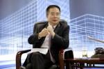 【昊昊下午茶】对话张宝林:三年内振兴长安福特 | 汽车产经