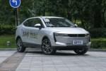 2018广州车展:欧拉IQ高续航版补贴后售9.28-10.88万元