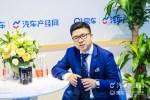 比亚迪赵长江:首购族居多的四五六线城市,将成为新攻占地