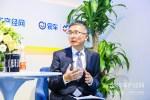 汪伟:广汽本田自建电商平台上线,支持在线全款支付