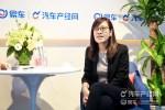 孙玮:2025年宝马全球推出25款电动车,其中12款纯电动