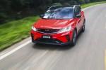 7.9S破百、配备L2级自动驾驶和自动泊车,价格不到12万!