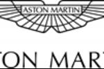 阿斯顿 马丁旗下首款SUV正式定名为DBX