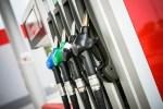 油价11月30日24时起下调 92号汽油/0号柴油每升降0.43/0.45元