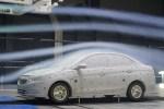 未来之车是如何炼成的 探访上汽通用泛亚汽车技术中心