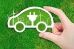 纯电受限增程耗油 难道氢燃料才是终极方案?