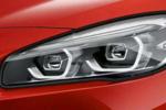 新BMW 2系旅行车,如何装下全世界?