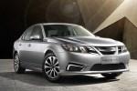 恒大首款电动车近期将发售 6月份全面投产