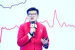 易车公司COO刘晓科:技术红利 驱动品牌逆生长