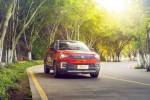 销量高口碑好 这款紧凑型SUV凭什么成10万级首选?