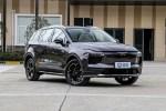 荣威名爵1-6月销量增长2.1%  新车RX5 MAX将强化智能交互