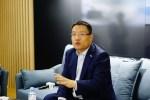 【2019上海车展】谷峰:爱驰解决生产资质的模式绝对是创新的