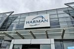 打造同级别顶尖的听觉体验 跟随领克走进哈曼苏州工厂