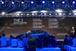 唤醒沉静许久的热血,2019 BMW 3行动南昌晋级赛燃擎上演