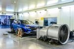 早已为国六b排放标准做好准备 上汽荣威发动机技术解析
