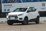 比亚迪元EV领衔,续航超300km!四款热门小型电动SUV推荐